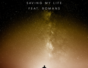 Gorgon City – Saving My Life